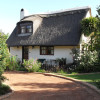 Greyton – Fairytale Cottage – Ref: HTH