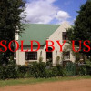Affordable Greyton: family home in heart of village – Ref: GAL