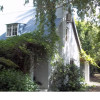 Property for sale in Greyton – hidden gem in oak-lined lane – Ref: ARNO