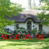 Greyton bargain thatched cottage – here's your 2012 gift! – Ref: DDK6