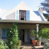 Greyton home for sale in good area – upper Greyton – with great views – Ref: TDG