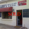 Greyton – established take-away business for sale – Ref: GTAB