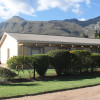 Greyton property for sale – neat, well-maintained 4 bed home with commercial possibilities – Ref: ALR