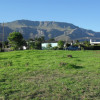 Greyton Heuwelkroon plot for sale – Ref: AMHP