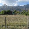 Greyton – level north facing plot with uninterrupted views – Ref: DPVS
