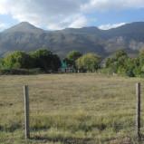 Greyton – level north facing plot with uninterrupted views – Ref: DPVS