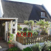 Greyton – charming thatched cottage in quiet close – Ref: PASV