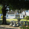 Old Vigne Lane – self catering holiday accommodation in Greyton