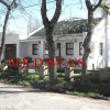Greyton sequestrated estate – perfect position in leafy Vigne Lane – Ref: BVL45