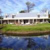 Greyton – luxurious home on mink & manure belt – Ref: BV38