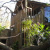 Greyton self catering accommodation – the romantic & charmingly rustic treehouse