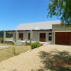 Greyton – light, bright & very affordable! Ref: HBB