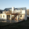 Greyton – new release, fantastic value – spacious and comfortable home with pool – Ref: MMB