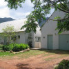 Greyton rental – spacious 4 bedroom home with garage – Ref: PJVZR