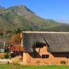 Greyton property for sale – interesting Eco Cob House with breathtaking views – reasonable offers considered! Ref: CGP