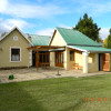 Greyton – immaculate country home on large grounds – Ref: M86