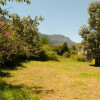 Vacant land for sale in Greyton: prime plot in great location with lovely views – Ref: ACFW