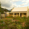 Greyton property PRICED TO SELL!  Ref: JJBKT