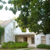 Fig Tree self catering accommodation in Greyton Western Cape