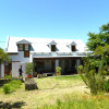 Greyton – easy living country home beneath the Sonderend Mountains – Ref: JAPRK