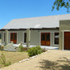 Property to rent in Greyton: Light and bright 3 bedroom home with garage – Ref: HBBR