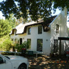 Greyton property for sale – elegant ramshackle manor with loads of potential – Ref: AMVS