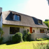 Greyton property for sale: character thatched family home for sale – Ref: JRW