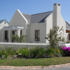 Greyton retirement village properties for sale: light, bright & easy living in this 2 bed, 2 bath home – Ref: CVBP
