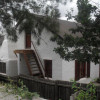 Greyton Self Catering Accommodation: Oasis on Park Street