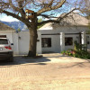 House to let in Greyton – long term 3 bed, 2 bath, very spacious, not for sale! Ref: NLR