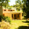 Greyton property for sale – an original Greyton cottage, lovingly renovated & extended, in prestigious location – Ref: CDM