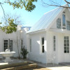 A gem of a Greyton property for sale – guesthouse or 2 homes in prestigious location – Ref: OJJ