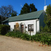 Greyton property for sale – 5050m² of beautiful land with quaint cottage – Ref: MPSJ