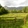 Greyton property for sale – vacant level residential plot with lovely views – Ref: ALP