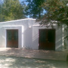 Affordable Greyton cottage to rent – Ref: 59MR