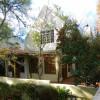 Greyton property for sale – riverside house & cottage – Ref: VSPM