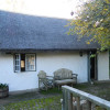 Greyton property to let – cute & cozy furnished cottage – Ref: AMN