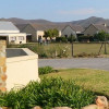 Greyton Retirement Lifestyle: Assisted Living units at only R539,000! Ref: GLAL