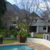 Greyton property for sale – spacious home in prestigious Oak St – Ref: DMO