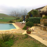 property for sale in Greyton: beautiful boutique farm just 10 kms from Greyton – Ref: WTLDF