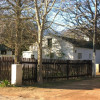 Greyton property for sale – historical de Gang, 5 bedroom homestead or dual living – Ref: DGJ