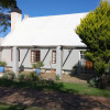 Greyton property for sale – neat 3 bed, 2 bath home near school – Ref: EDH