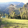 Greyton property for sale: beautiful plot with stunning views on sought-after Park St – Ref: BMPP
