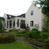 Greyton property for sale: well-located, immaculate home on Park Street – Ref: SCPE