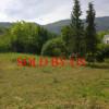Greyton property for sale – fabulous residential plot in prestigious area – Ref: GLDP