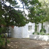 Self catering accommodation in Greyton – The Old Cottage