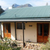Greyton property to rent – cosy 2 bedroom cottage with wonderful views – Ref BRPKR