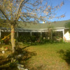 Greyton property to rent: farm-style home on edge of village with river running through garden – Ref: VS1MR