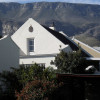 Greyton property for sale – immaculate country cottage – Ref: GFP