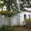 Greyton property for sale – spacious cottage on corner plot – Ref: PWM